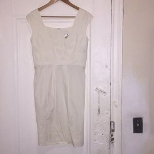 Authentic Celine Dress Never Worn Made in France